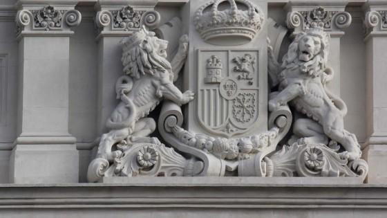 Restauración fachada Edificio Magrama